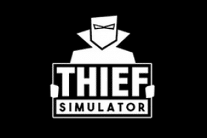 Thief Simulator review - A Thievin' Good Time 14