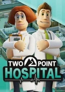 Two Point Hospital review - A Superb, Side-splitting Simulator 4