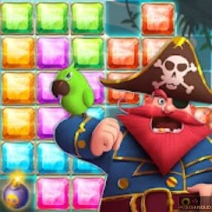 Block Puzzle Jewel Free review 4