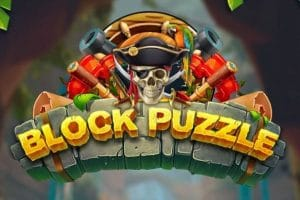 Block Puzzle Jewel Free Review  9