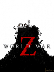 World War Z review - Dead on Arrival 4