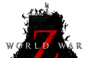 World War Z review - Dead on Arrival 11