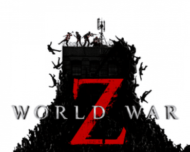 World War Z review - Dead on Arrival 8