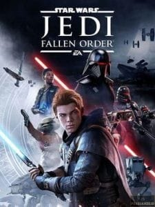 Star Wars Jedi: Fallen Order review - An Excellent Start for the Future of Star Wars Games 3