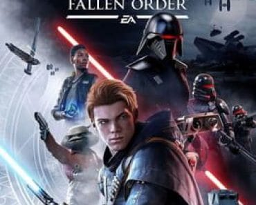 Star Wars Jedi: Fallen Order review - An Excellent Start for the Future of Star Wars Games 9