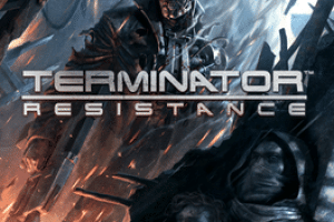 Terminator Resistance review - Does Not Compute 12