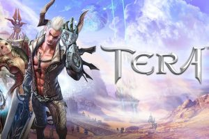 TERA Review 8
