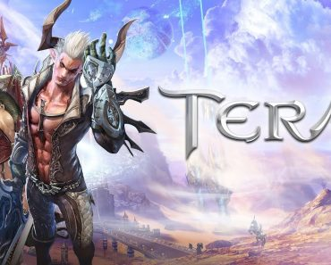 TERA Review 9