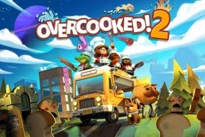 Overcooked 2 Review 8