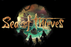 Sea of Thieves Review 11