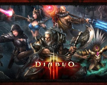 Diablo 3 Review 6