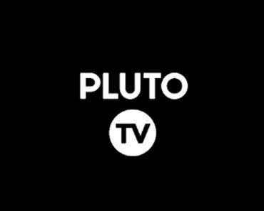 Download Pluto TV - For Android/iOS 3