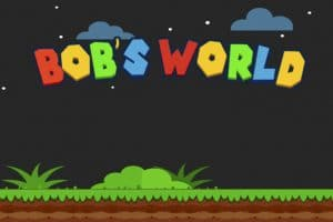 Download Bob's World - For Android/iOS 5