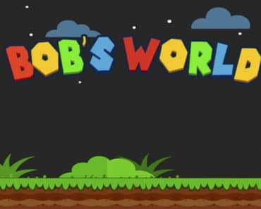 Download Bob's World - For Android/iOS 9