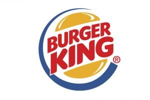 Download Burger King App - For Android/iOS 9