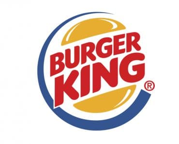 Download Burger King App - For Android/iOS 3