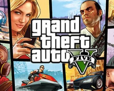 Download Grand Theft Auto V: The Manual - For Android/iOS 3