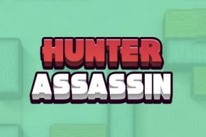 Download Hunter Assassin - For Android/iOS 9