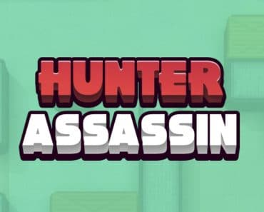 Download Hunter Assassin - For Android/iOS 6