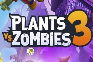 Download Plants Vs Zombies 3 - For Android/iOS 9