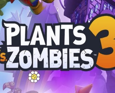 Download Plants Vs Zombies 3 - For Android/iOS 4