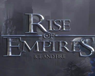 Download Rise of Empires: Ice and Fire