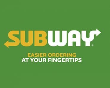Download Subway App - For Android/iOS 5