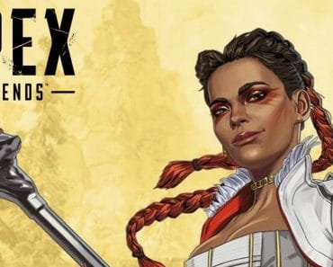 Apex Legends Season 5 Review 3