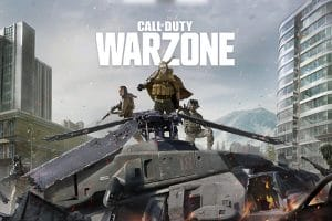 Call of Duty: Warzone Reviews 12