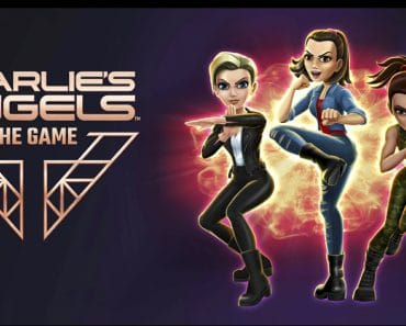 Download Charlie's Angels: The Game - For Android/iOS 6