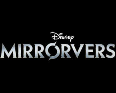 Download Disney Mirrorverse - For Android/iOS 6