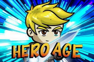 Download Hero Age - For Android/iOS 6