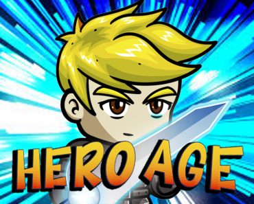Download Hero Age - For Android/iOS 7
