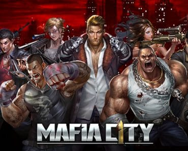 Download Mafia City - For Android/iOS 3