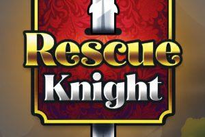 Rescue Knight