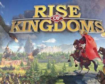 Download Rise of Kingdoms: Lost Crusade - For Android/iOS 1
