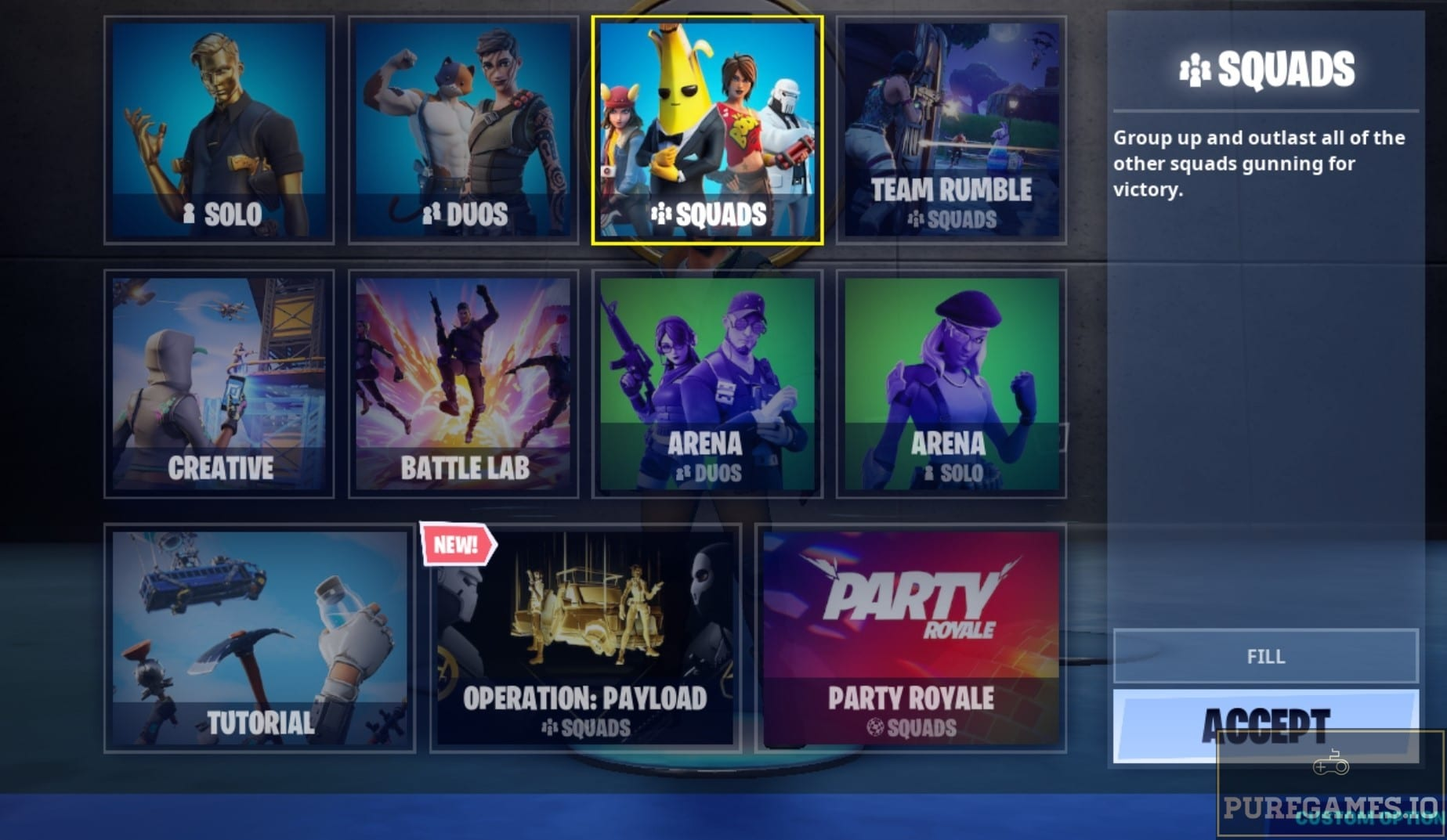 Fortnite Chapter 2 Season 2 Arena What S Special About Fortnite Chapter 2 Season 2