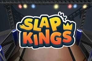 Download Slap Kings - For Android/iOS 10