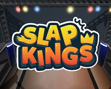 Download Slap Kings - For Android/iOS 6