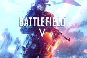 Battlefield V Reviews 6