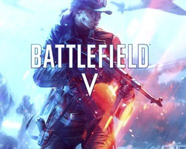 Battlefield V Reviews 1