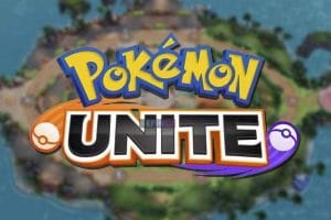Pokemon Unite Coming To Android and iOS Soon 9