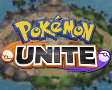 Pokemon Unite Coming To Android and iOS Soon 1